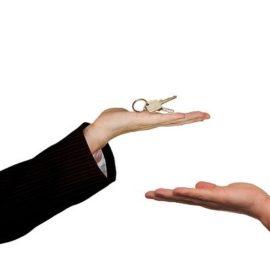 Tipps zum Hausverkauf