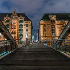 Wie sieht der Immobilienmarkt in Heidelberg aus?